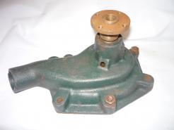 496992 33-36 Pontiac water pump