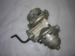 515/523 fuel pump