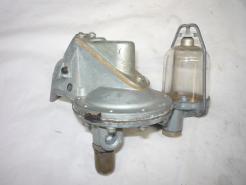 9127 4272 fuel pump