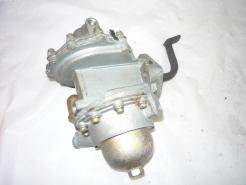 #523 fuel pump