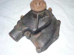 1939 40 packard water pump