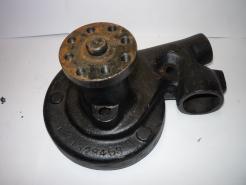 1934 35 36 37 38 39 40 buick water pump rebuilt GM