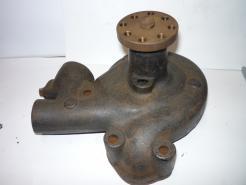 1934,1935,1936,1937,1938 Buick series 40  water pump 1328453