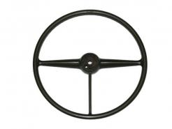 1949 50 51 1952 Chevrolet GMC truck steering wheel # 4952cgsw